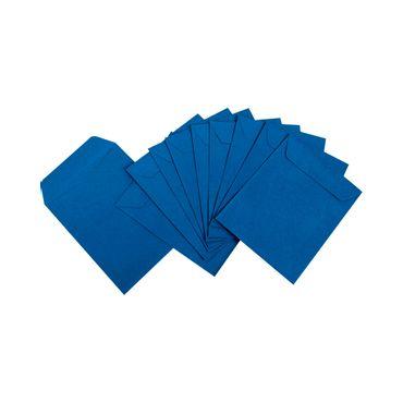 sobres-mini-x-10-unidades-color-azul-oscuro-7702558019208
