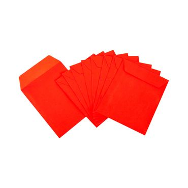 sobres-mini-x-10-unidades-color-rojo-7702558019215