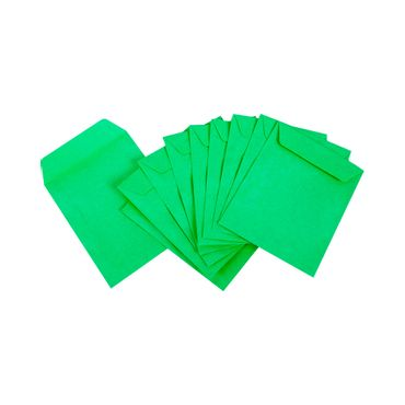 sobres-mini-x-10-unidades-color-verde-manzana-7702558019260