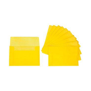 sobres-pequenos-x-10-uds-color-amarillo-7702558019291