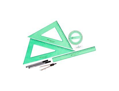 kit-de-utiles-9-piezas-7703336002092