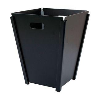 papelera-de-piso-imperial-hecha-de-madera-7704634001718