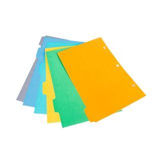 guia-separadora-de-cartulina-ref-85-7705073002793