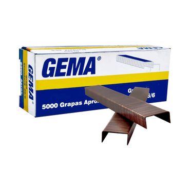 grapa-estandar-de-cobre-88-g-gema-7705340000224