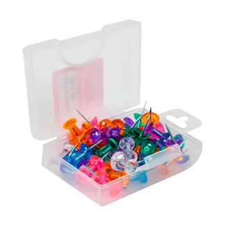 chinchon-indicador-x-40-colores-traslucidos-7705465016582