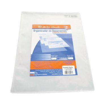 carpeta-plastica-tamano-carta-transparente-7707196700471