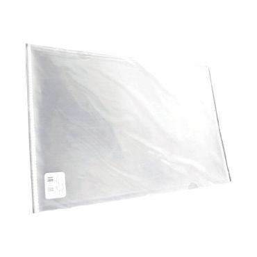 carpeta-plastica-tamano-oficio-transparente-7707196700488