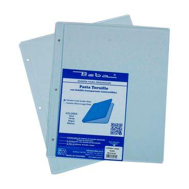 pasta-separable-carta-blanco-7707196700709