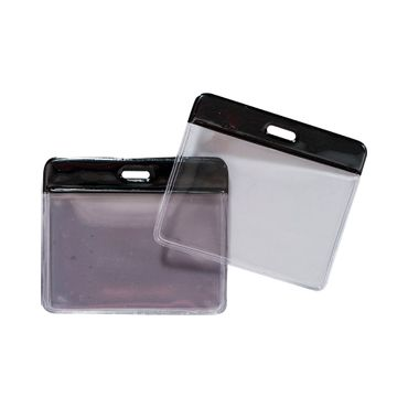 escarapela-portadocumentos-horizontal-transparente-de-plastico-7707196708897
