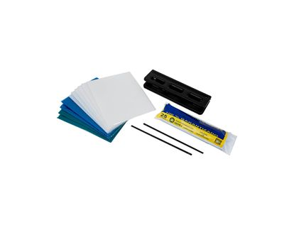 kit-encuadernadora-caratulas-ganchos-7707283580566