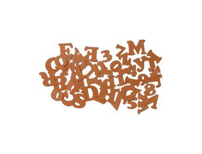 plantillas-de-letras-y-numeros-59-figuras--7707307530294