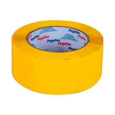cinta-de-polipropileno-48-mm-x-100-m-amarilla-7707324371696