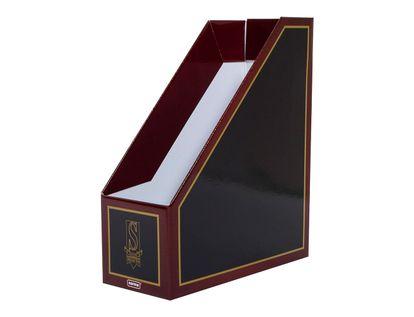 revistero-de-carton-selecto-7702212140354