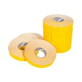 rollo-para-etiquetadoras-monarch-ref-1110-1-linea--194