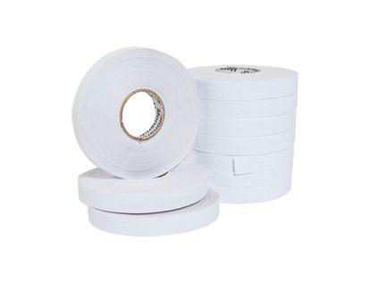 rollo-para-etiquetadoras-monarch-ref-1110-1-linea--250