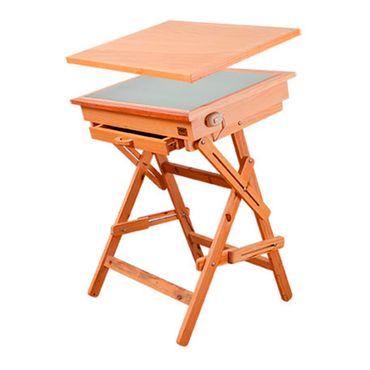 mesa-de-dibujo-iluminada-por-2-tubos-80-x-60-cm-148180