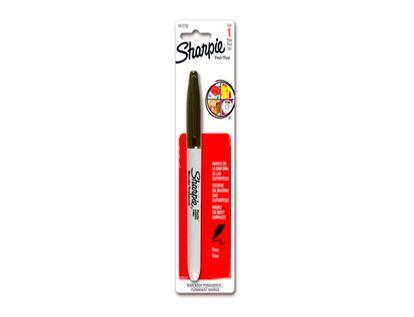marcador-permanente-negro-sharpie-fine-71641027565