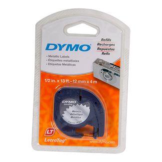 cinta-rotuladora-plastica-plata-71701913388