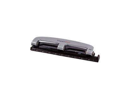 perforadora-de-3-huecos-842048021018