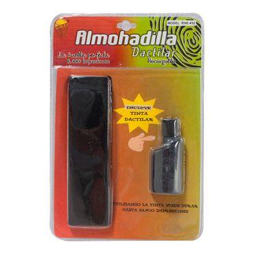 almohadilla-dactilar-rectangular-rhe-432-4005860404322
