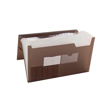archivador-tipo-fuelle-plastico-con-13-bolsillos-color-humo-4710581322151