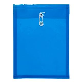 sobre-plastico-vertical-tamano-a4-azul-4710581340926