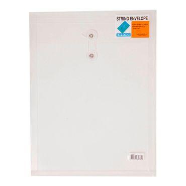 sobre-vertical-de-plastico-transparente-con-cordon-4710581340940