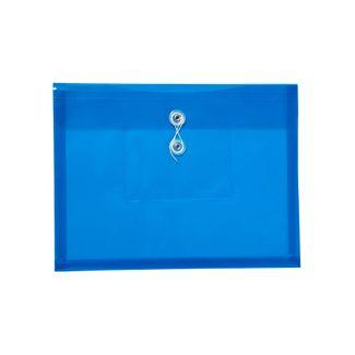 sobre-plastico-tamano-oficio-azul-4710581366322