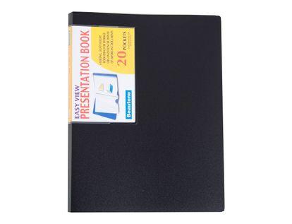 pasta-catalogo-con-20-bolsillos-fijos-negra-tamano-carta-4710581370152