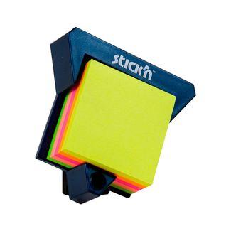 notas-adhesivas-stick-n-neon-con-dispensador-4712759212721