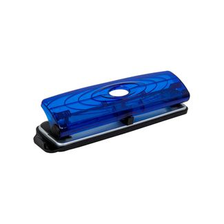 perforadora-de-3-huecos-ref-975c-traslucida-4714218162332