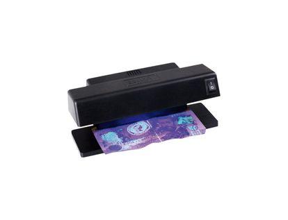 detector-de-billetes-falsos-nhitan-ref-nhi-3-4905860400037