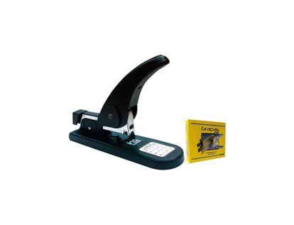 cosedora-semiindustrial-nhitan-para-grapar-120-hojas-ganchos-23-13-4905860401003
