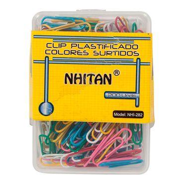 clips-plastificados-de-colores-surtidos-4905860402826