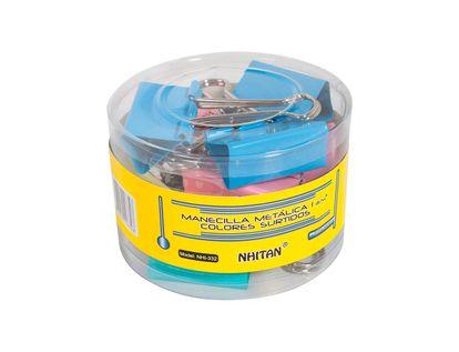 clip-manecilla-pasta-nhi-332-4905860403328