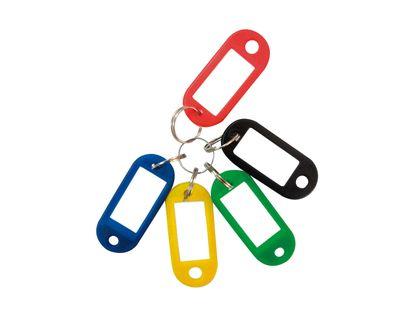 identificador-plastico-de-llaves-4905860404943