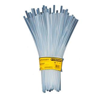 silicona-transparente-en-barra-delgada-7453038492713