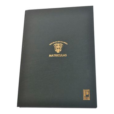 libro-de-matriculas-escolares-7700000130440