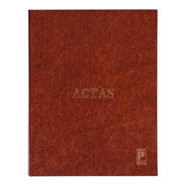 libro-de-actas-tamano-carta-removible-7700000266439