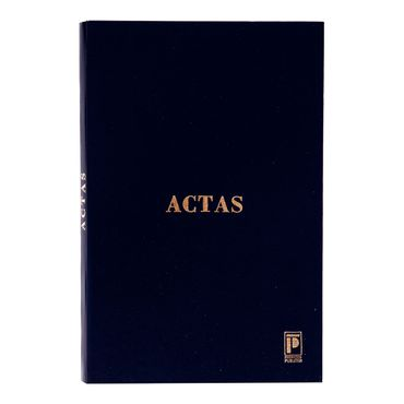libro-de-actas-tamano-oficio-de-100-folios-removibles-7700000266446