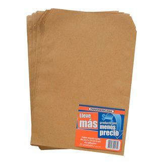 sobres-de-manila-sin-adhesivo-7701016004749