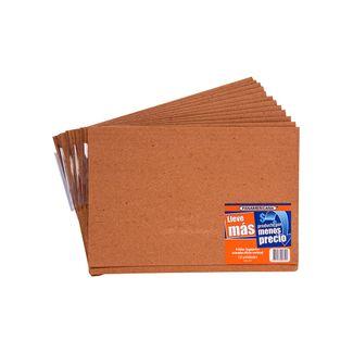 folder-legajador-vertical-tamano-oficio-7701016006101