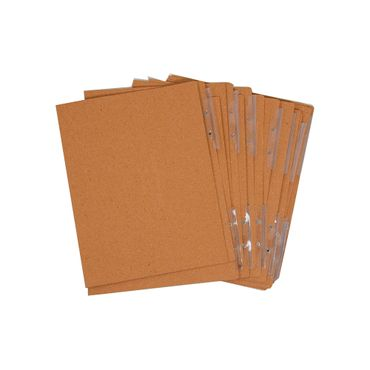folder-legajador-horizontal-kraft-x-12-carta-7701016006279