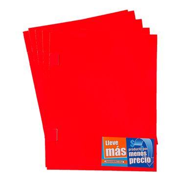 carpeta-de-presentacion-plastificada-con-bolsillo-tamano-carta-x-5-roja-7701016013529