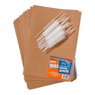 folder-legajador-craft-mas-ganchos-tamano-oficio-7701016121101