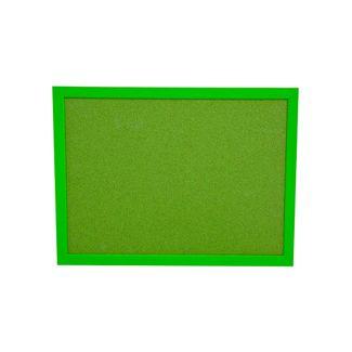 cartelera-de-corcho-verde-7701016743822