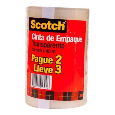 cinta-de-polipropileno-de-48-mm-x-40-m-7702098013926