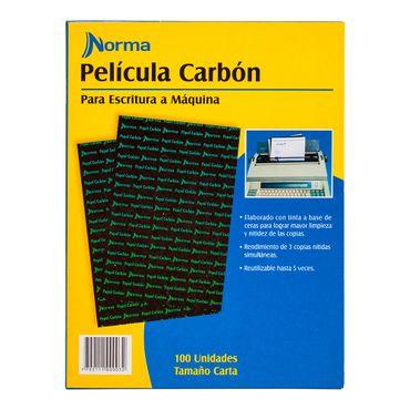 papel-carbon-para-escritura-en-maquina-x-100-7702111000032