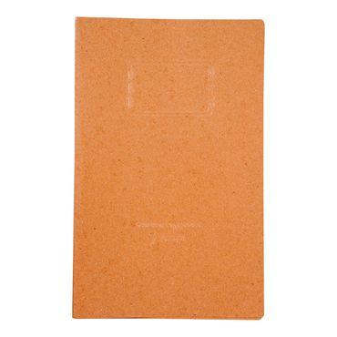 carpeta-legajadora-tamano-oficio-7702111002371
