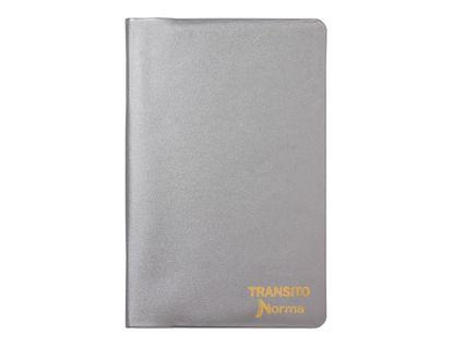 libreta-transito-102-7702111002456